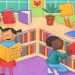 Biblioteca scolastica Sabrina Gatti
